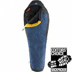 North Face Cats Meow Sleeping Bag for Sale in Hesperia,  CA