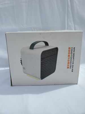 $40 MINI AIR CONDITIONING for Sale in Las Vegas, NV