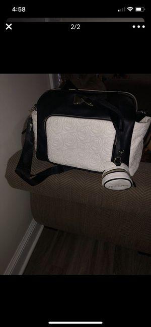 Diaper bag new for Sale in Stockton, CA