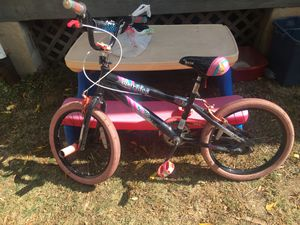 Girls bike for Sale in Williamsport, PA