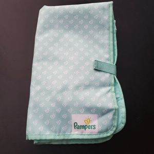 Pampers Changing Pad for Sale in Buena Park, CA