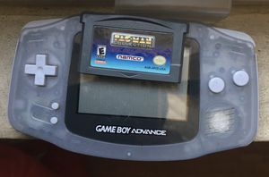 Gameboy advance for Sale in Corona, CA