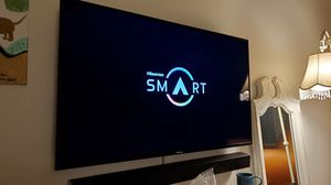 Hisense 50 inch Smart HDTV Perfect! for Sale in Los Angeles, CA