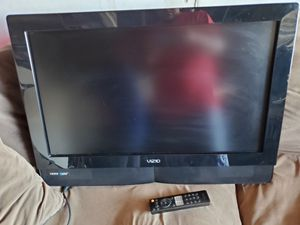 "Vizio HDTV 32"" need stand and electricity cable $70 for Sale in Santa Ana, CA"