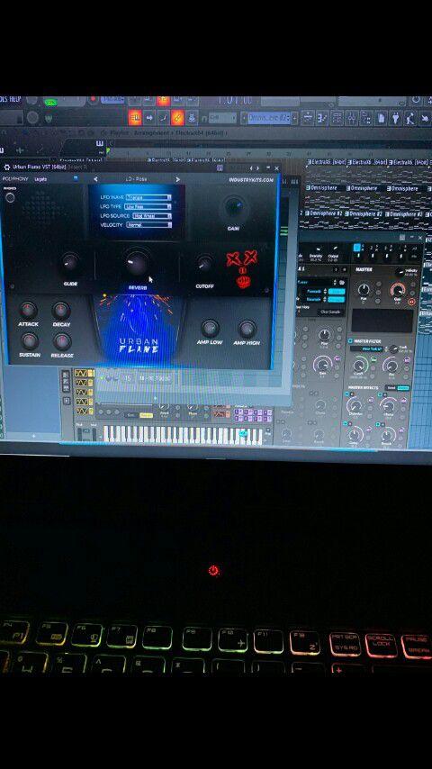 Beat Makers Bundle