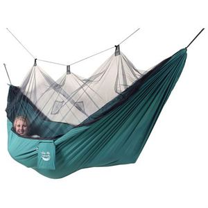 Blue Sky Hammocks Mosquito Net Hammock with FREE Tree Straps for Sale in Hilliard, OH
