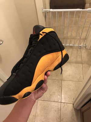 Melo 13s size 12 for Sale in Fife, WA