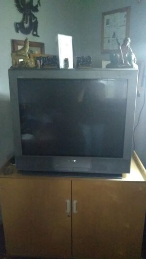 Sony TV for Sale in Newark, OH