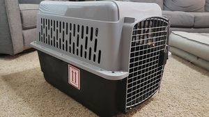 Dog Kennel 25-30lbs for Sale in Dallas, TX