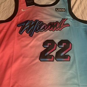 Jimmy Butler Jersey for Sale in Bristol, PA