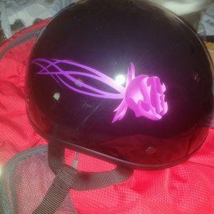 New DOT Helmet for Sale in Pico Rivera, CA