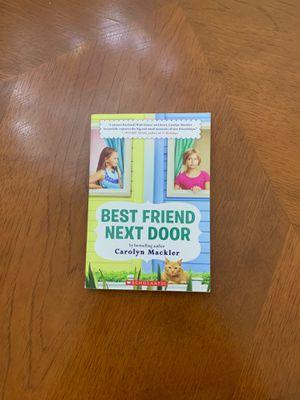 Book for Sale in Hialeah, FL