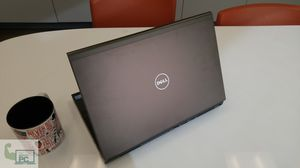 Has reliability, durability and speed. We provide repurposed refurbished business computers. heavy-duty laptop. for Sale in Chandler, AZ