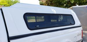 Camper shell for Sale in Meridian, ID