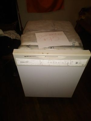 Kitchen appliances for Sale in Madison Heights, MI