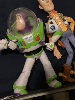 Collectible Toys for Sale in Los Angeles,  CA