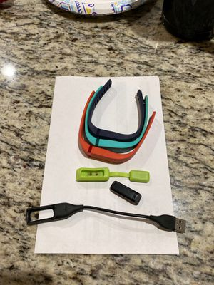 FitBit Flex for Sale in Beaumont, CA