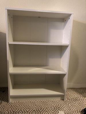 IKEA Bookshelf for Sale in Sacramento, CA