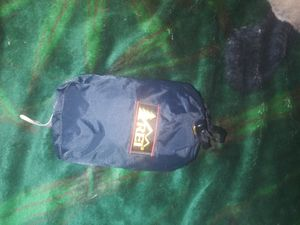 REI brand backpack rain cover for Sale in Chehalis, WA