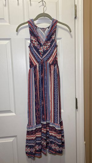 Dress sz small for Sale in Chattanooga, TN
