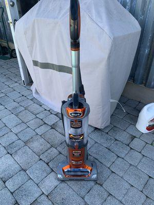 Shark Vacuum for Sale in Tamarac, FL