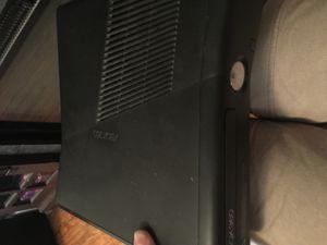 Xbox 360 for Sale in Batsto, NJ