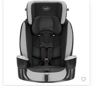 Evenflo maestro sport Car seat for Sale in South Gate, CA