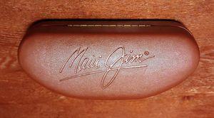 Maui Jim Case for Sale in Galveston, TX