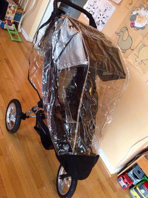 City Baby Jogger stroller for Sale in Alexandria, VA