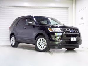 2017 Ford Explorer for Sale in Waukegan, IL
