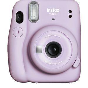 Fujifilm Instax Mini 11 for Sale in Cotati, CA