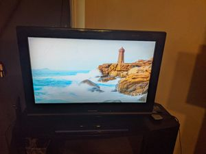 32' Toshiba TV for Sale in North Little Rock, AR