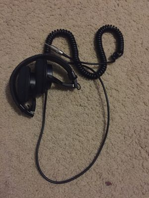 Sony Headphones for Sale in College Park, MD
