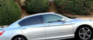 🙏🙏 Urgent for sale 2O13 Honda Accord 🙏🙏 for Sale in Fullerton, CA