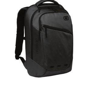 NWOT OGIO Ace laptop backpack for Sale in Irvine, CA
