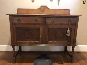 Antique reproduction for Sale in Long Beach, CA