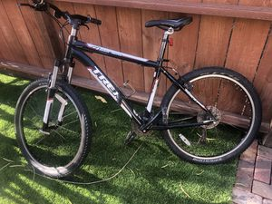 Trek bike for Sale in Union City, CA