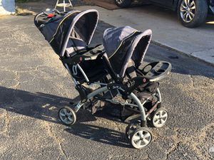 Stroller for Sale in Virginia Beach, VA