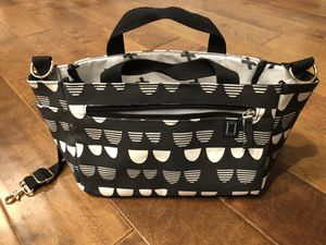 Cloud Island diaper bag insert for Sale in Vancouver, WA