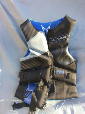 Men's life jacket. Medium for Sale in Oceanside, CA