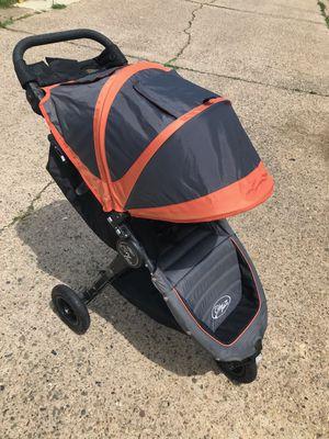 Baby Jogger City Mini gt stroller for Sale in Philadelphia, PA