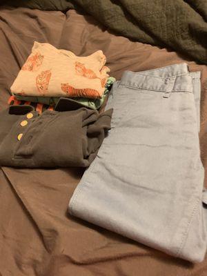 Women's clothes size 5 for Sale in Millsboro, DE