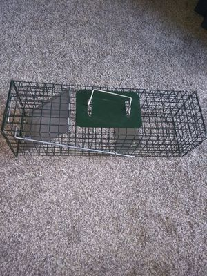 Animal Trap for Sale in Medina, OH