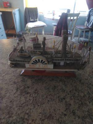 Ship for Sale in Felton, DE
