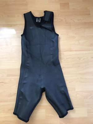 Women's Small Patagonia short sleeve farmer John wetsuit for Sale in Los Angeles, CA