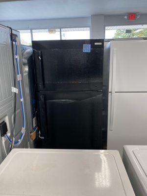 WE DELIVER! Insignia Refrigerator Fridge Brand New With Warranty #753 for Sale in Willingboro, NJ