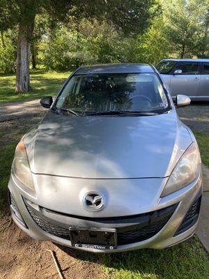 Mazda 3 I for Sale in Nolensville, TN