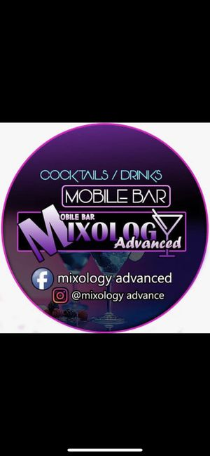 Professional Bartender (Mixology Advanced) for Sale in Oakland, CA