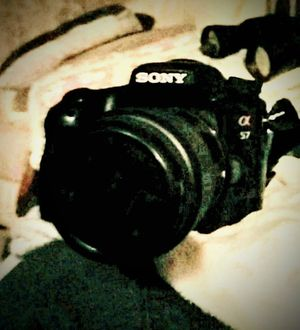 Sony CX57 digital camera for Sale in Richland, WA