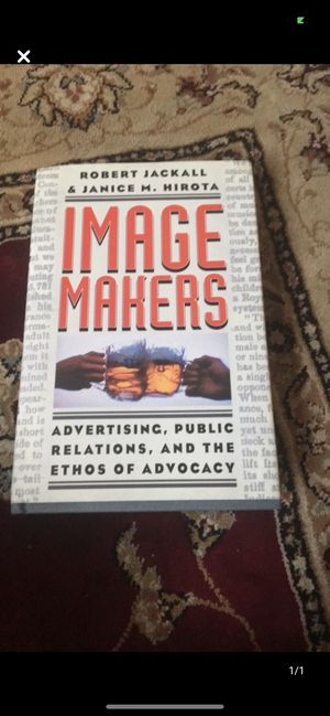 Image Makers for Sale in Queens, NY